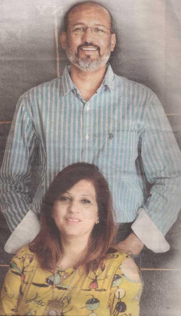 Aiman-Mehta-and-Azhar-Tambuwala