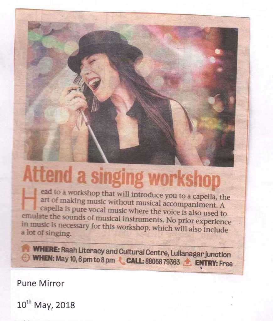 Attend-a-singing-workshop-1