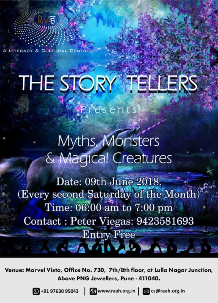 The-Storytellers-June