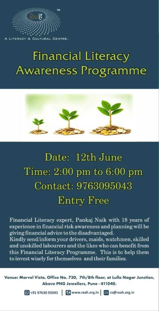 Financial-Literacy-Awareness-Programme-June