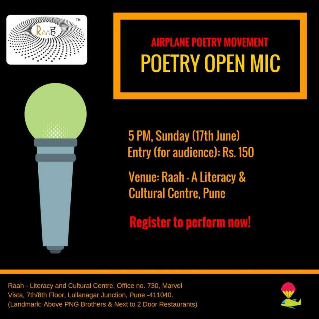 Airplane-Poetry-Movement-Open-Mic-June