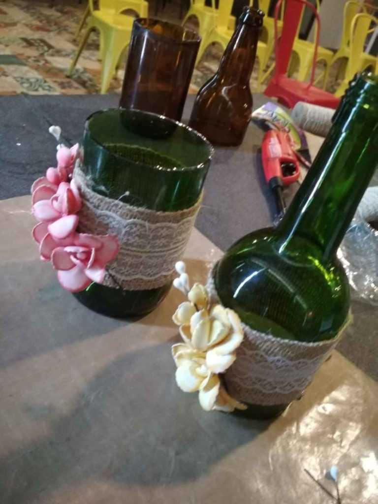 Bottle-Cutting-Workshop-1