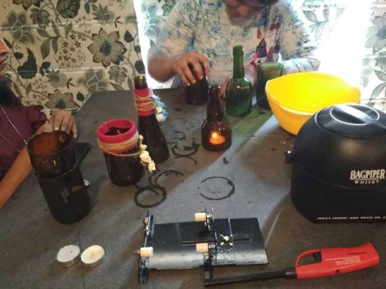 Bottle-Cutting-Workshop-3