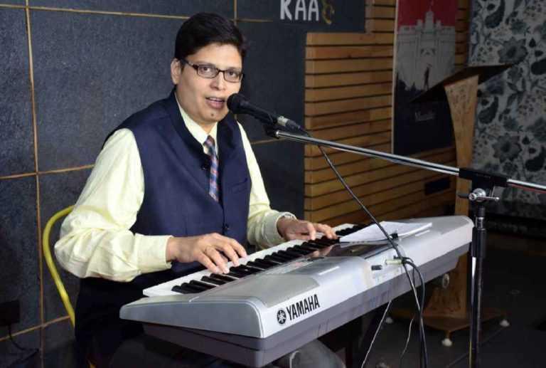 Ek-Shaam-Sukoon-Bhare-Nagmo-ke-Sath-2