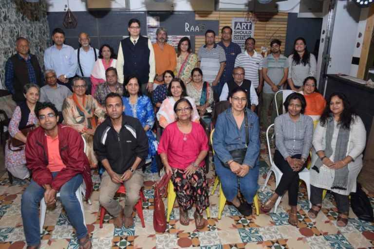 Ek-Shaam-Sukoon-Bhare-Nagmo-ke-Sath-3