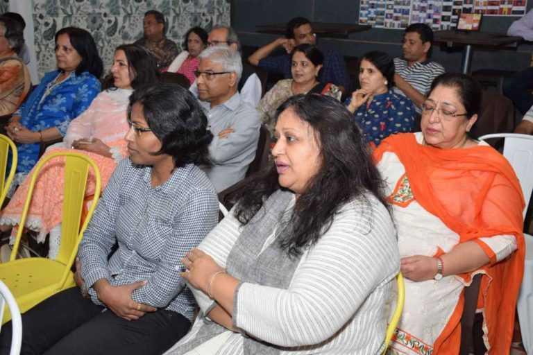 Ek-Shaam-Sukoon-Bhare-Nagmo-ke-Sath-5