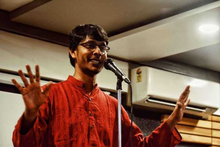 Fluid-A-Poetry-show-by-Bharat-Divarak-1