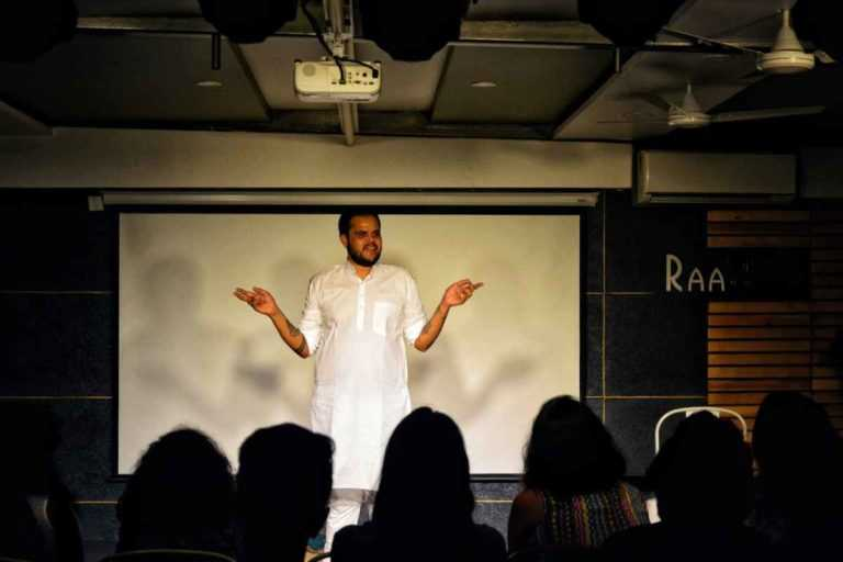 Fluid-A-Poetry-show-by-Bharat-Divarak-2
