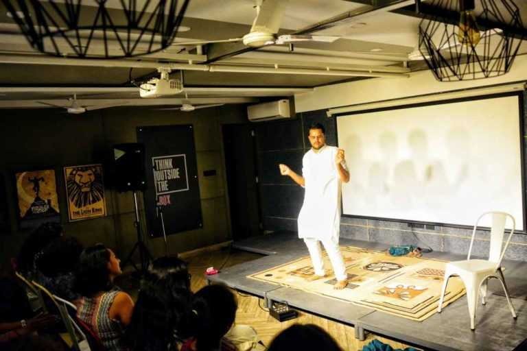 Fluid-A-Poetry-show-by-Bharat-Divarak-4
