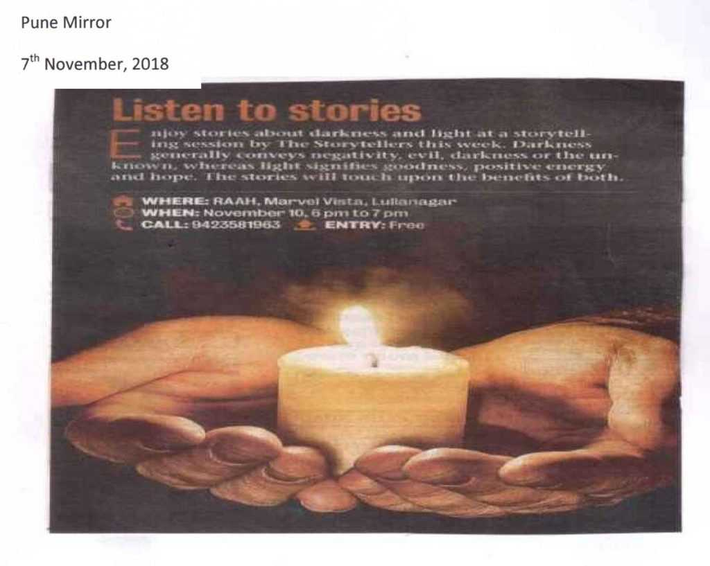 Listen-to-stories-2