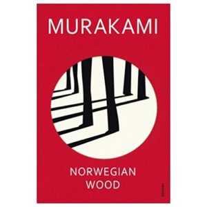 Norwegain-Wood