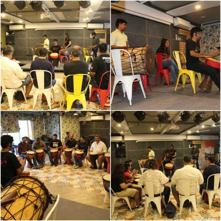 djembe-workshop-collage