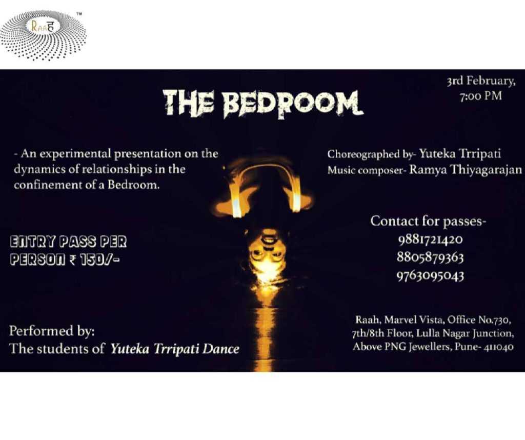 the-bedroom-Feb