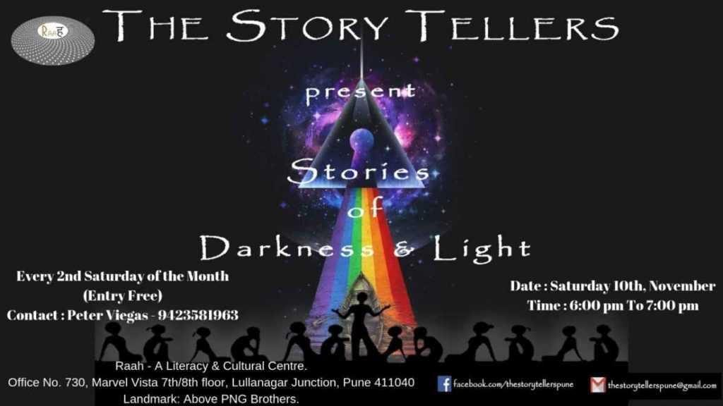The-Storytellers