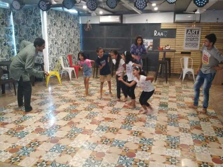 Childrens-Theatre-Workshop-1