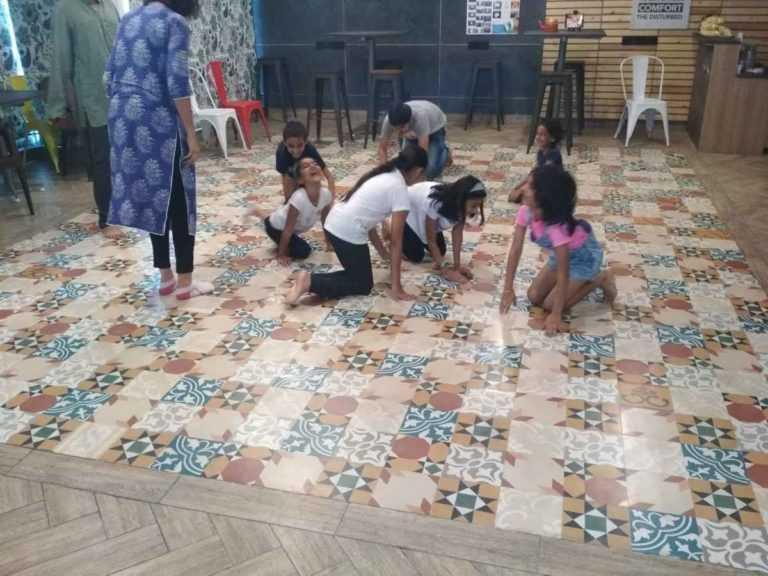 Childrens-Theatre-Workshop-2