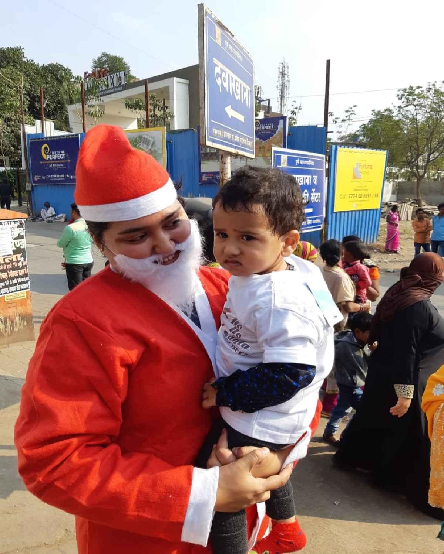 Christmas-Donation-2