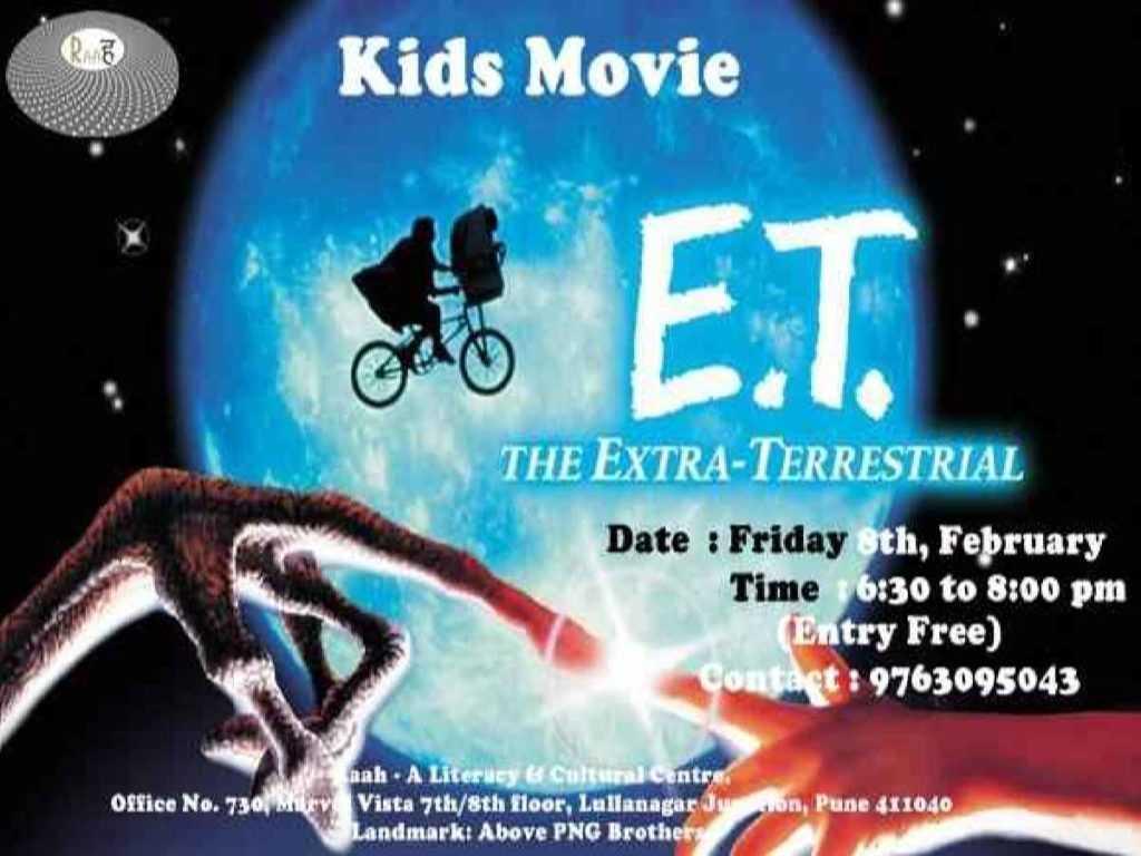 Kids-Movie-E.T
