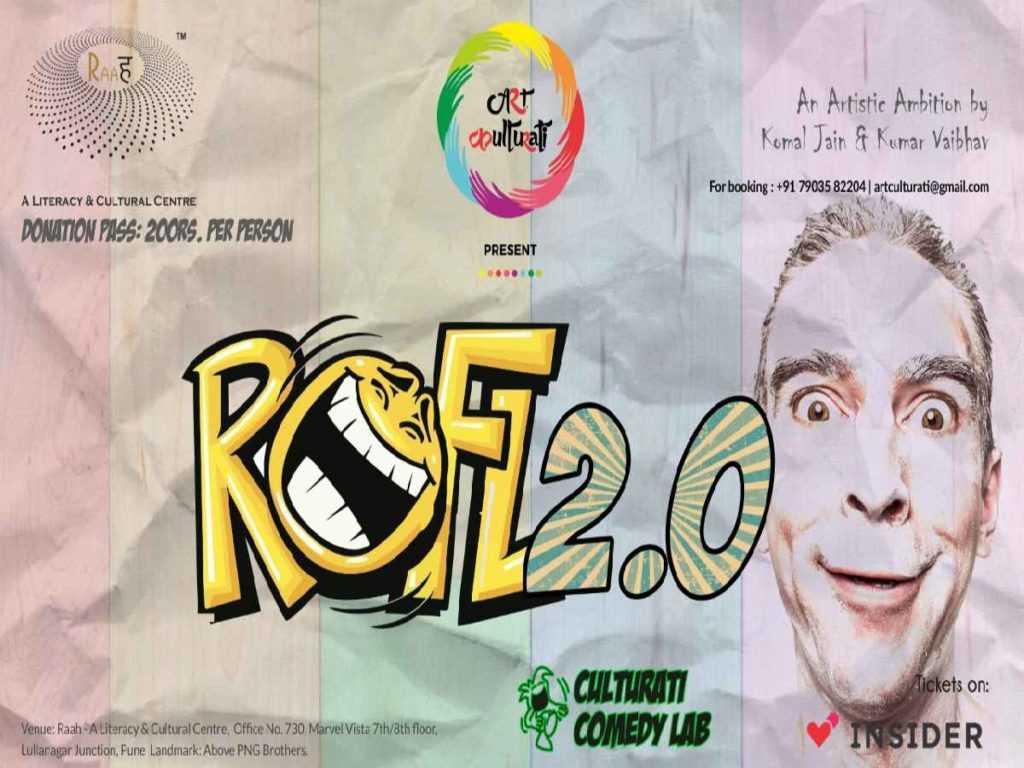 ROFL-Culturati-Comedy-Lab