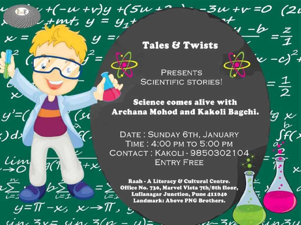 Tales-Twists-Scientific-Stories