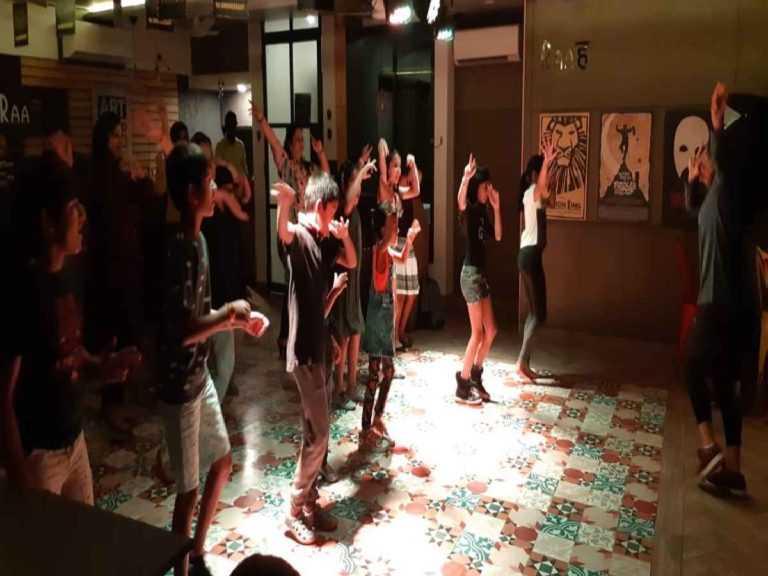 Dance-a-Thon-1