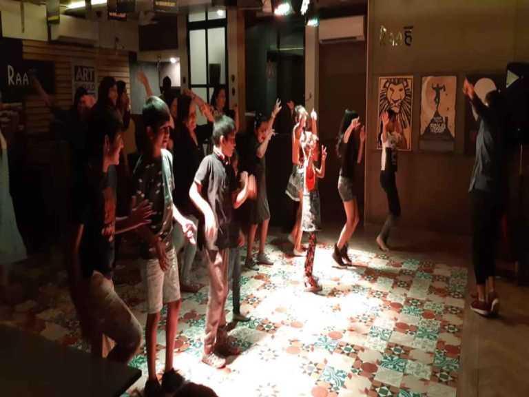 Dance-a-Thon-2