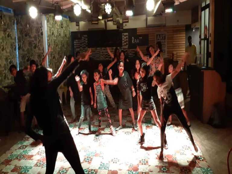 Dance-a-Thon-3