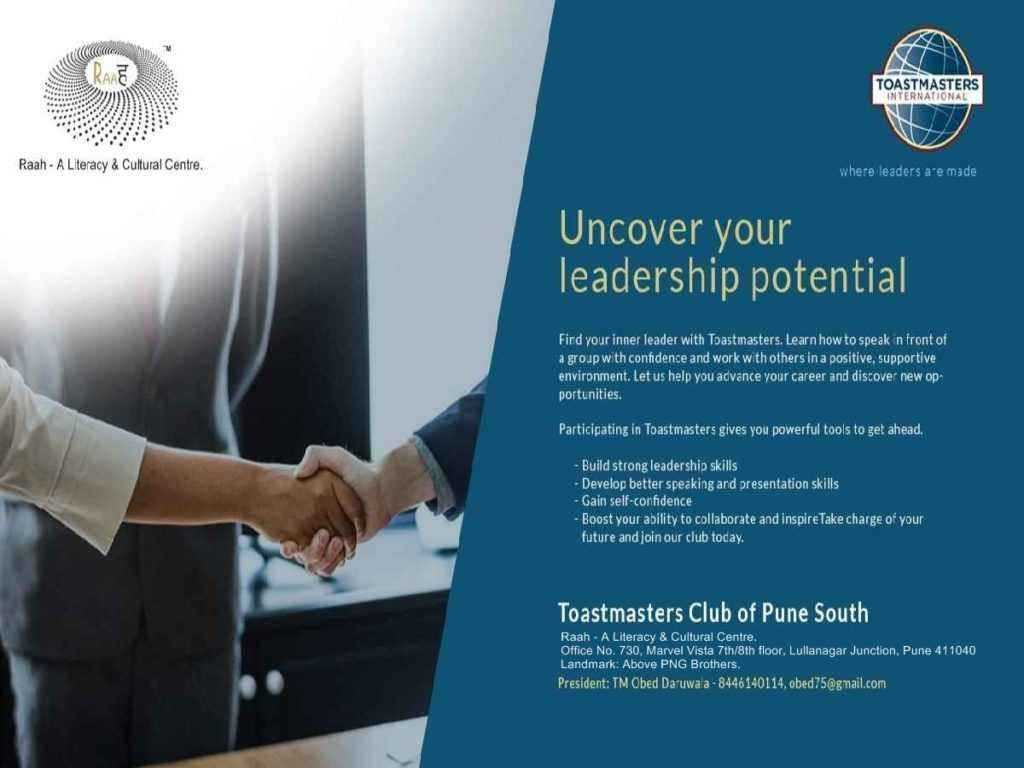 Toastmaster-Club-Of-Pune-South-2-1024x768