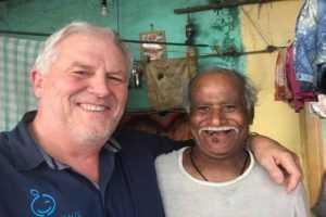 Nic-Jooste-Visit-to-Raahat-Foundation-1