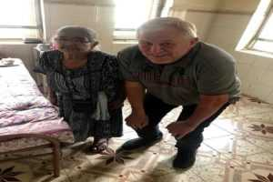 Nic-Jooste-Visit-to-Raahat-Foundation-2