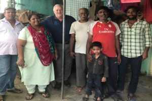 Nic-Jooste-Visit-to-Raahat-Foundation-5