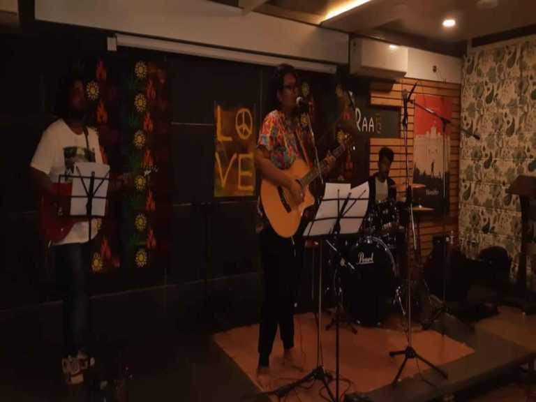Vasudha-Live-1