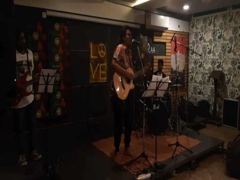 Vasudha-Live-2