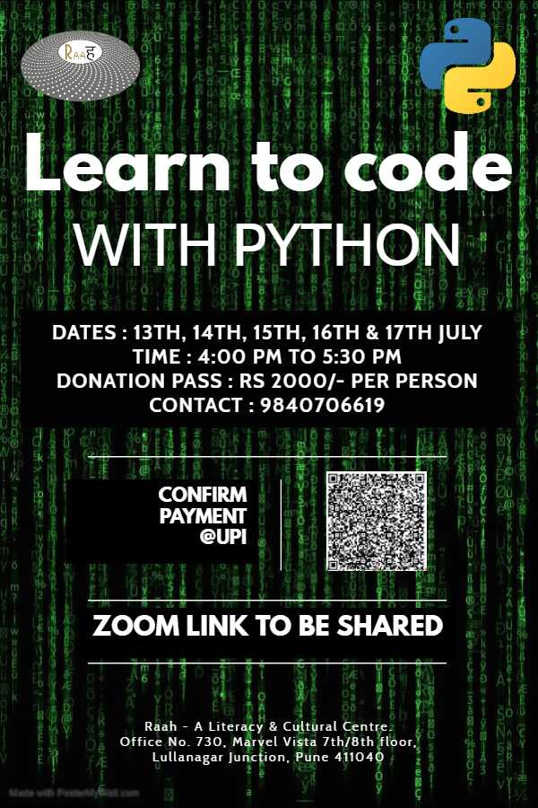 Copy-of-Coding-Classes-Flyer-Design-Template-Made-with-PosterMyWall-1