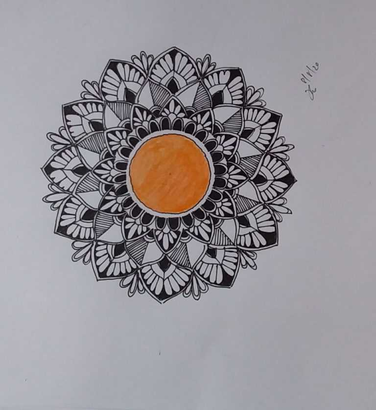 Mandala-Workshop-5